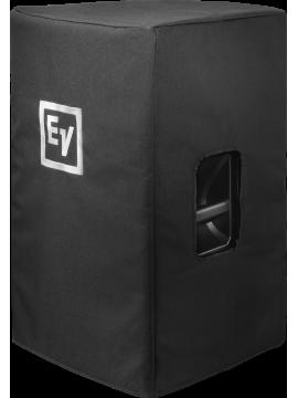 Capa EV para EKX-12 e 12P