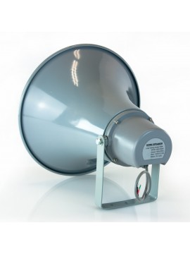 Difusor em corneta 320X350mm IP65