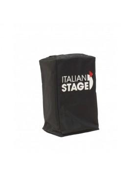 Capa ITALIAN STAGE para P108A e FR08AW