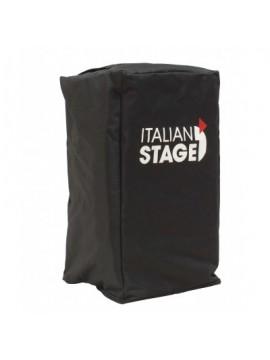 Capa ITALIAN STAGE para P110A