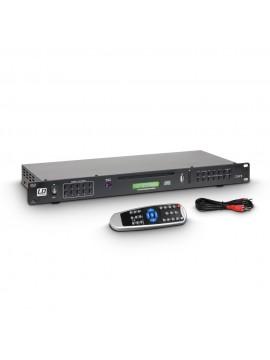 Leitor CD/USB/SD/MP3  LD  CDMP1