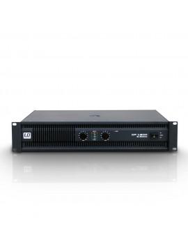 Amplificador LD DP1600