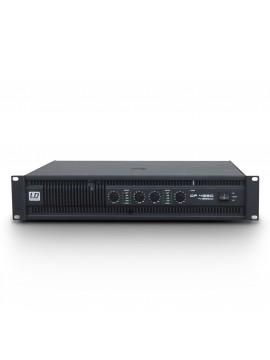 Amplificador LD 4 Canais  DP4950