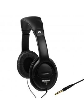 Auscultador LD HP500 Dynamic Stereo