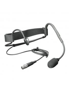 Micro Headset LD HSAE1 Water-Proof