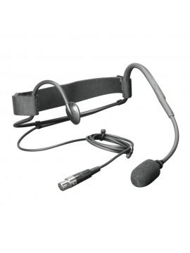 Micro Headset LD HSAE1 Water-Proof