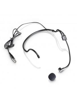 Micro Headset LD WS100MH1