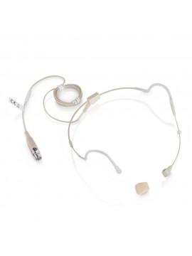 Micro Headset LD WS100MH3