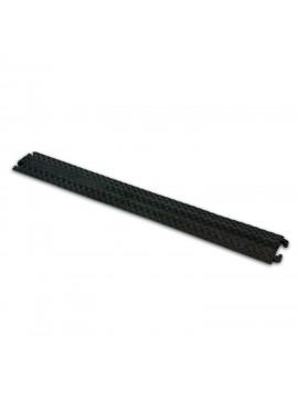 Cable Defender1 via 1M Preto