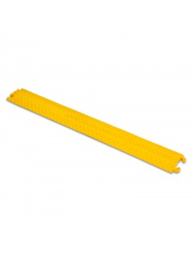 Cable Defender1 via 1M Amarelo