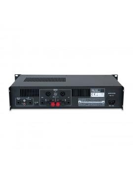 Amplificador MASTER AUDIO 2X450W RMS @4Ohm