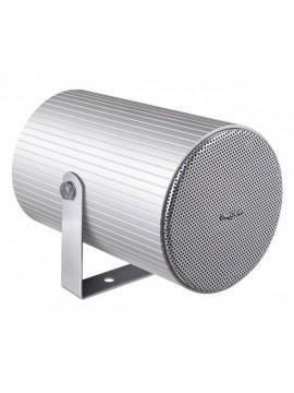 Projetor PROEL em alumínio IP44 20W @100V