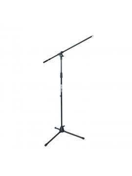 Tripe para microfone 95-165Cm Alt. Haste 80cm