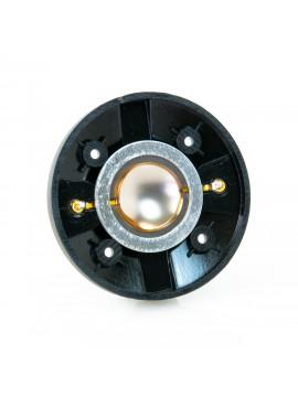 Membrana substituição 25mm (DR04)