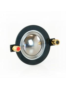 Membrana substituição 34mm p/ DR06