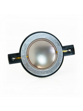 Membrana substituição 52mm (DR08)