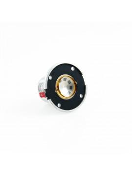 Membrana substituição Master Audio p/ DH24/4