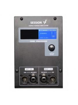 Sistema Array Ativo PROEL 2.1 1200W