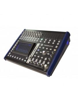 Mesa Digital TOPP PRO 22 Inputs e 12 Bus LCD 7
