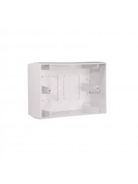 APART-AUDIO Caixa para Zone4R 80x115x40mm