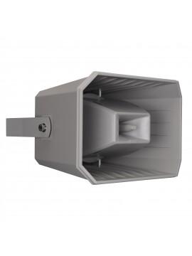 APART-AUDIO Projector de som 2 Vias 100V 32W