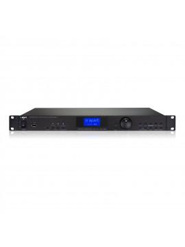 APART-AUDIO Multifonte Internet FM/ MP3 Player