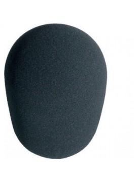 Esponja PROEL para microfone Dinâmico 45x115mm