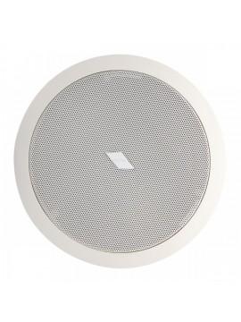 Coluna Hi-Fi PROEL encastrar duas vias 20W@100v