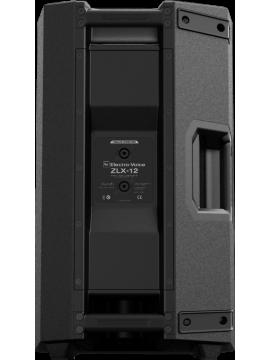 Coluna EV ZLX-12 2 vias de 12