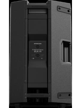 Coluna EV ZLX-15 2 vias de 15