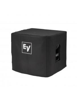 Capa EV para ZXA1-SUB