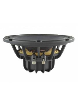 Altifalante SICA 800W 96,7 dB 10 K 3 PL 8 Ohm