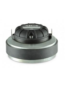 Agudo SICA CD 90.38/405   8 Ohm