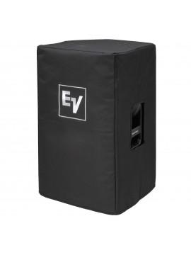 Capa EV para ELX112/P