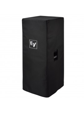 Capa EV para ELX215