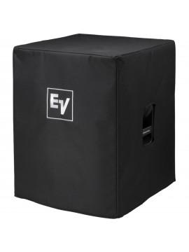 Capa EV para ELX118/P