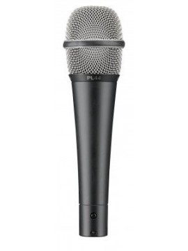 Micro Vocal EV PL44