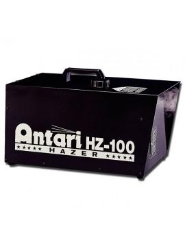 Máquina de nevoeiro ANTARI HZ-100 Hazer