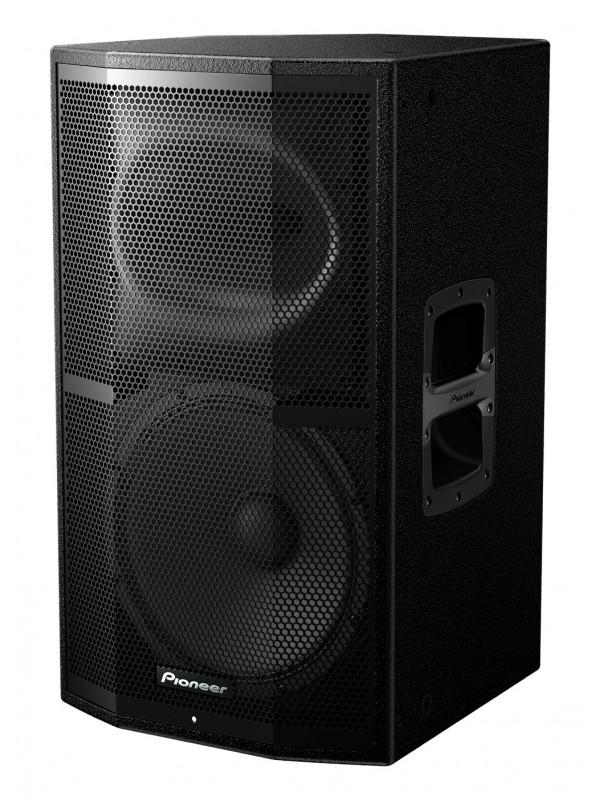 Pioneer XPRS 12 Active PA Speaker