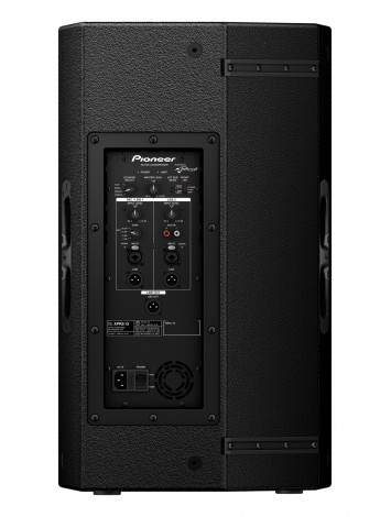 Pioneer XPRS 12 Active PA Speaker