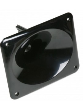 SICA Difusor com 200x160 mm