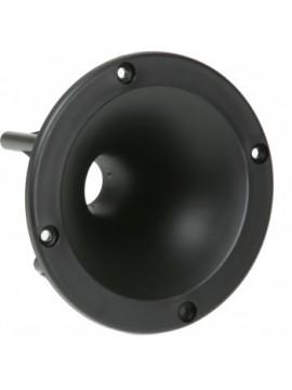 Difusor com Diametro 140 mm