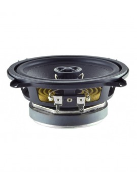 Altifalante SICA 120W 91,5 dB 5 C 1 CS  4 Ohm
