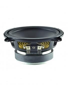 Altifalante SICA 120W 91,0 dB 5 H 1 CS 8 Ohm