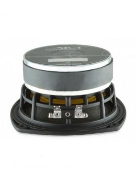 Altifalante SICA 240W 86,7 dB 5 H 1,5 CP 8 Ohm