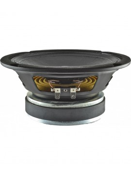 Altifalante SICA 300W 96,4 dB 8 E1 2 CS 8 Ohm