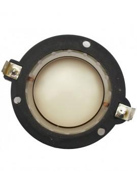Membrana SICA para motor CD60.38/N92