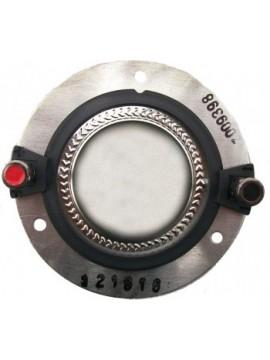 SICA Membrana para motor CD95.44 16Ohm