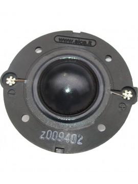 Membrana SICA para 111TW-Z009215- 8 Ohm