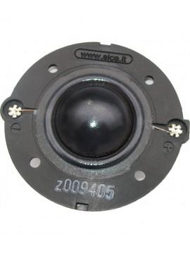 Membrana SICA para 28TW-Z009160   8 Ohm